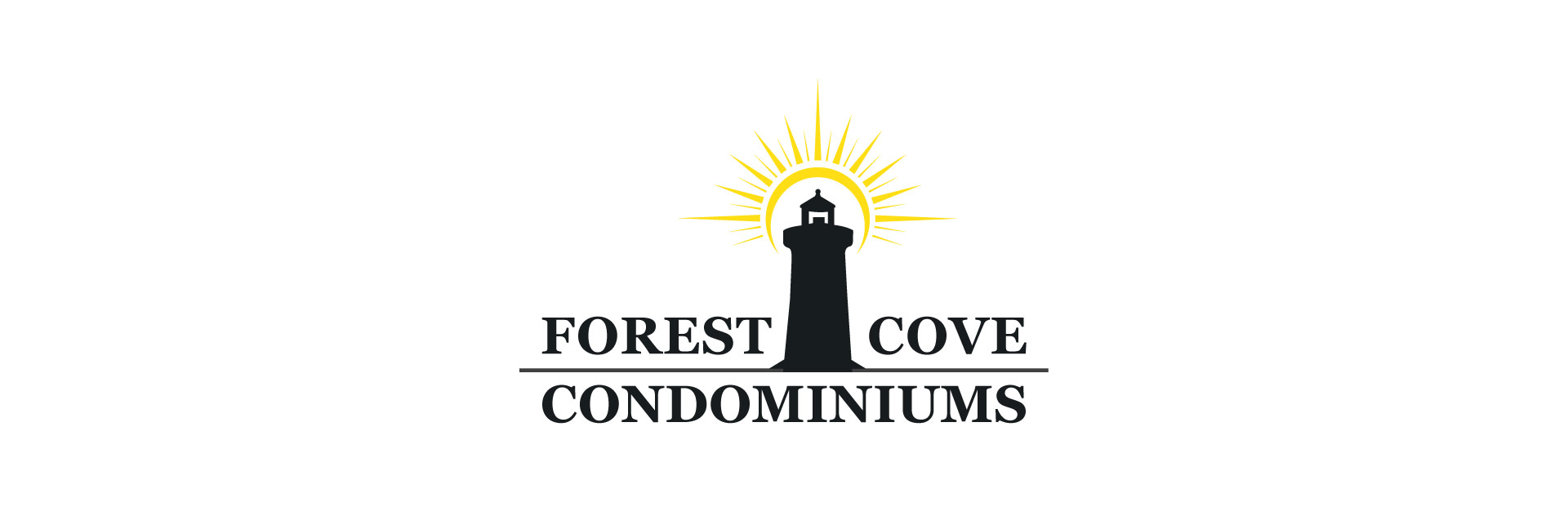 forest cove logo